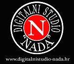Foto video studio Nada